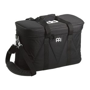 Meinl Professional Bongo Bag Black