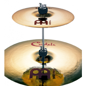 Meinl Cymbal Stacker 8mm, Short