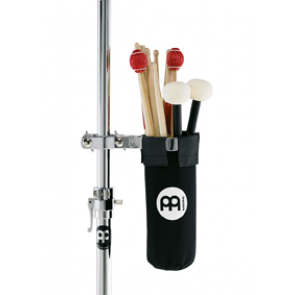 Meinl Drum Stick Holder in Jawbreaker