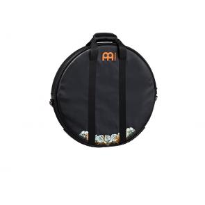 "Meinl Professional Cymbal Bag 22"" Jawbreaker"