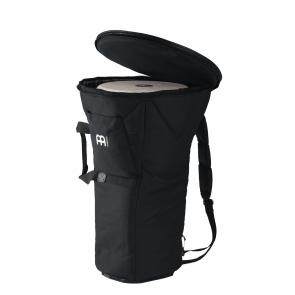Meinl Professional Small Djembe Bag Black