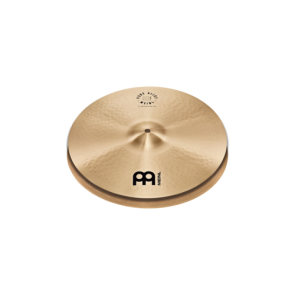 "Meinl Pure Alloy 14"" Medium Hi Hats"