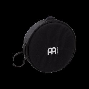 "Meinl Professional Frame Drum Bag 20"" Black"