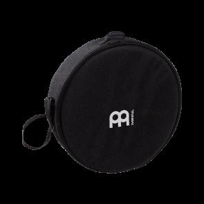"Meinl Professional Frame Drum Bag 22"" Black"