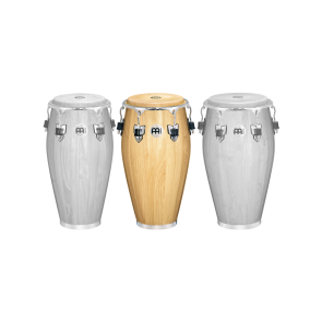 "Meinl Professional Series 11 3/4"" Conga Natural"