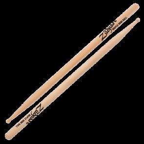 Zildjian Maple Mini Ball Drumsticks