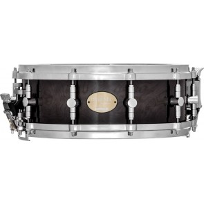 Majestic Prophonic Concert Thick Maple 14'' x 5'' Snare Drum