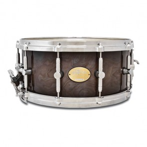 Majestic Prophonic Concert Thick Maple 14'' x 6.5'' Snare Drum