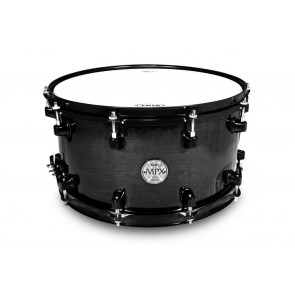 Mapex MPX 14'' x 8'' Maple Snare