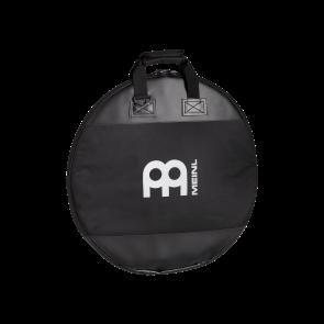 Meinl Standard Cymbal Bag 22