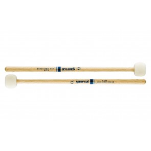 Pro-Mark Multi-Purpose Felt Mallet