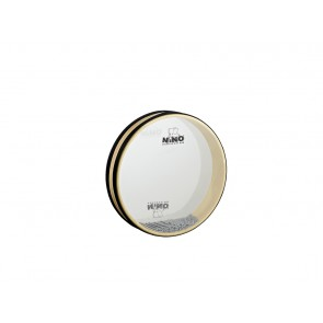Meinl NINO Sea Drum 10