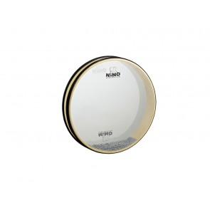 Meinl NINO Sea Drum 12