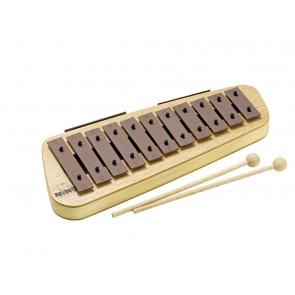Meinl NINO Square Glockenspiel