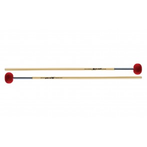 "Pro-Mark Nick Petrella ""Multi-Percussion"" Mallets"