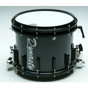 "Dynasty DFXT Modular Double Marching Snare Drum 14""x12"" (DY-P01-DFXT14)"