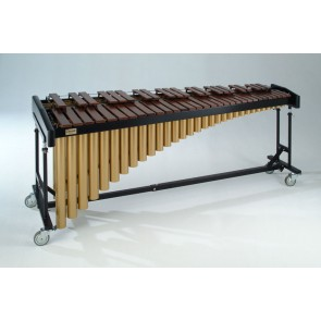 Dynasty 4.3 Octave Performance Synthetic Concert Frame Marimba (DY-P08-DMP43C)