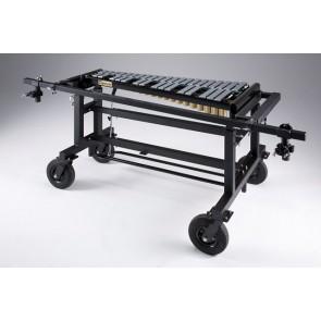 Dynasty 3.0 Octave Performance Gridiron Frame Pedal Glockenspiel