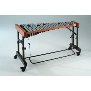 Dynasty 3.0 Octave Signature Pedal Glockenspiel (DY-P10-DSOP35)