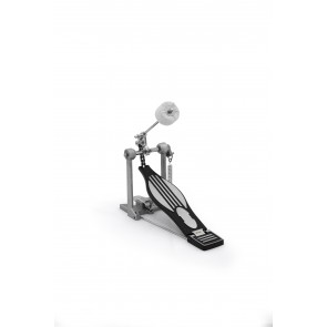 Mapex Rebel Bass Drum Pedal