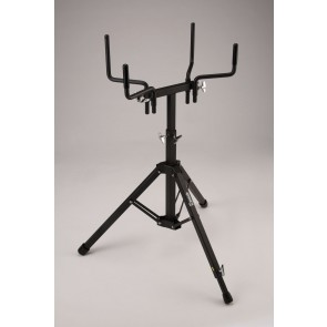 Dynasty Marching Multi-Tom Stand P22-MTS