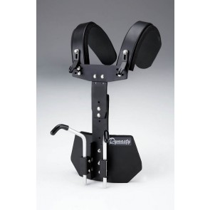 Dynasty T-Max Marching Bass Drum Carrier (DY-P23-MTBB)