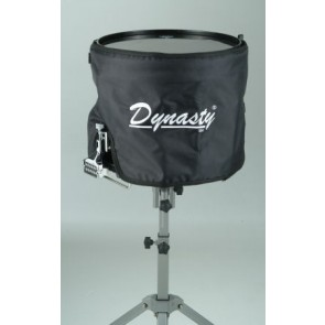 Dynasty Marching Snare Drum Cover (DY-P25-SNXX)