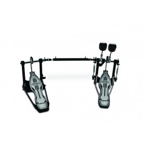 Mapex P500TW Double Bass Drum Pedal