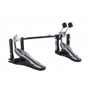 Mapex mars Double Bass Drum Pedal Double Chain