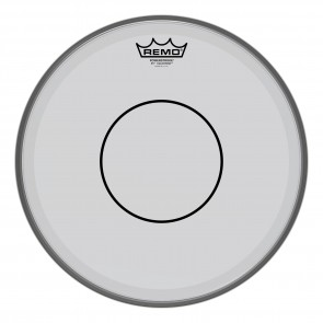 "Remo 13"" Powerstroke 77 Colortone Smoke Drumhead"