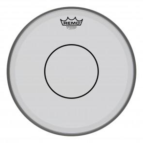 "Remo 14"" Powerstroke 77 Colortone Smoke Drumhead"