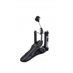 Mapex Armory Single Bass Drum Pedal Double Chain