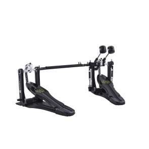 Mapex Armory Double Bass Drum Pedal Double Chain