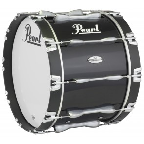 "Pearl 20""x14"" Championship Maple Bass Drum"