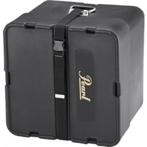"Pearl 14""x12"" Snare Drum Case, no foam"