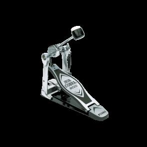Tama Iron Cobra 200 Single Pedal