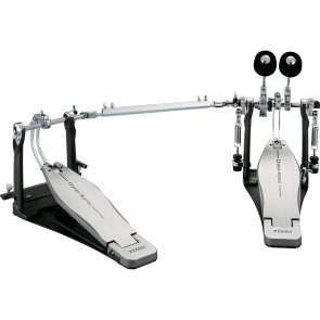 Tama Dyna-Sync Twin Pedal