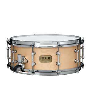 Tama S.L.P. Series 5.5x14 Classic Maple