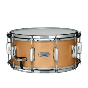 Tama Soundworks 6.5x14 Maple Snare Drum