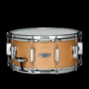 Tama Soundworks 6.5x14 Maple Snare Drum