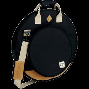 "Tama Power Pad Disigner Collection Cymbal Bag 22"" Black"