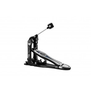 Mapex Falcon Single Bass Drum Pedal (PF1000)