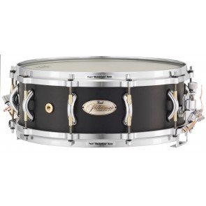 Pearl  14X5 Philharmonic Limited Edition Snare Drum
