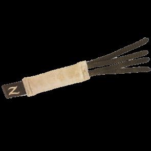Zildjian P0762