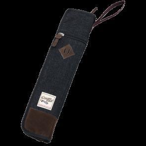 Tama Powerpad Designer Stick Bags Black Denim