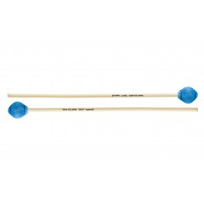 Pro-Mark Lionel Hampton Mallets