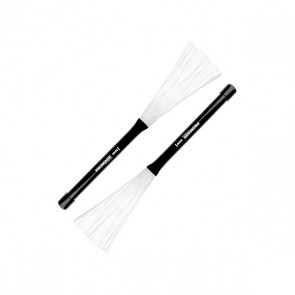 Pro-Mark Nylon Bristle Brushes