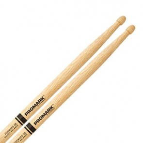 Promark Shira Kashi Oak Forward 5B Drumsticks