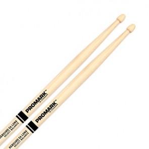 Promark Rebound 5A Long Drumsticks