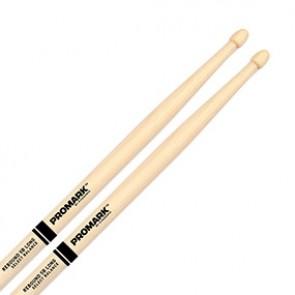 Promark Rebound 5B Long Drumsticks